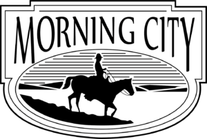 logo Morning NB